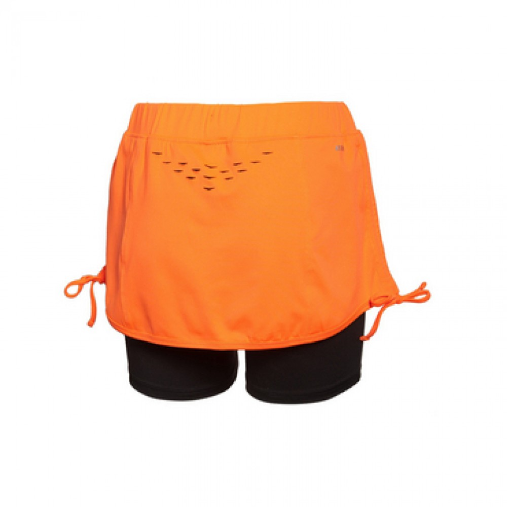 Li-Ning 2015 China Badminton Team Championships Womens Skirts
