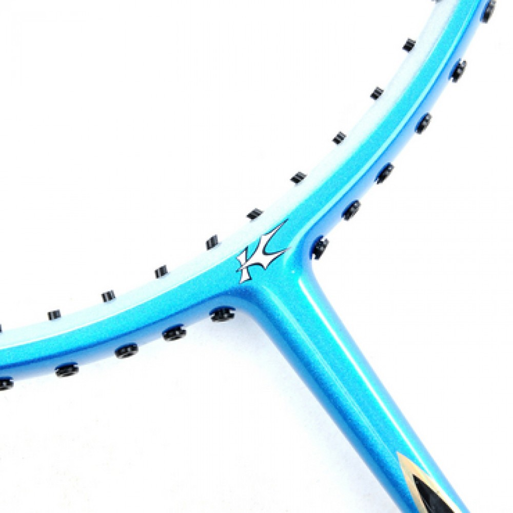 Kason TSF 500 Badminton Racket