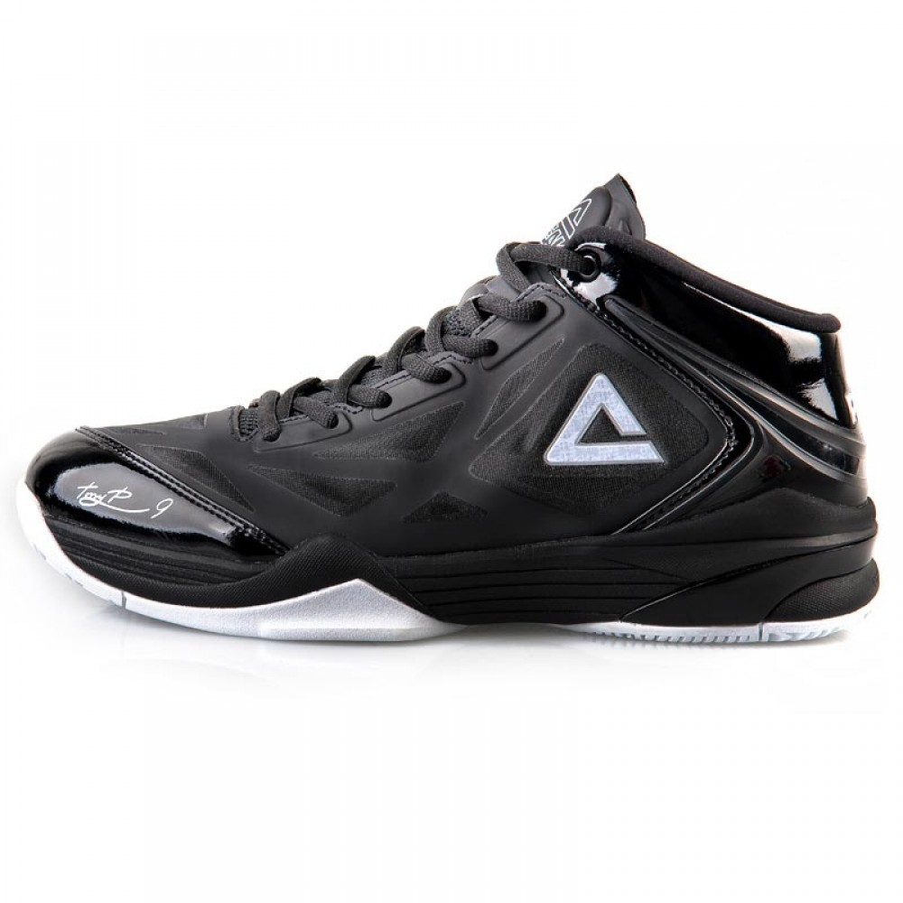 """Soccer Shoes For Sale >> Tony Parker TP9 San Antonio Spurs Signature """"Home"""""""