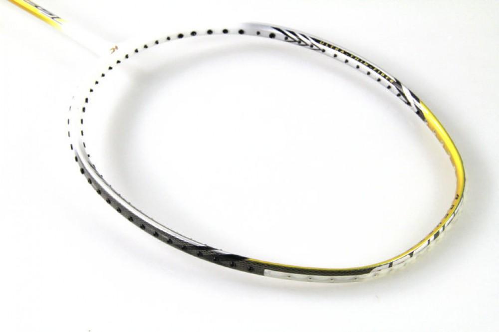 Kason TSF 300Ti Badminton Racket