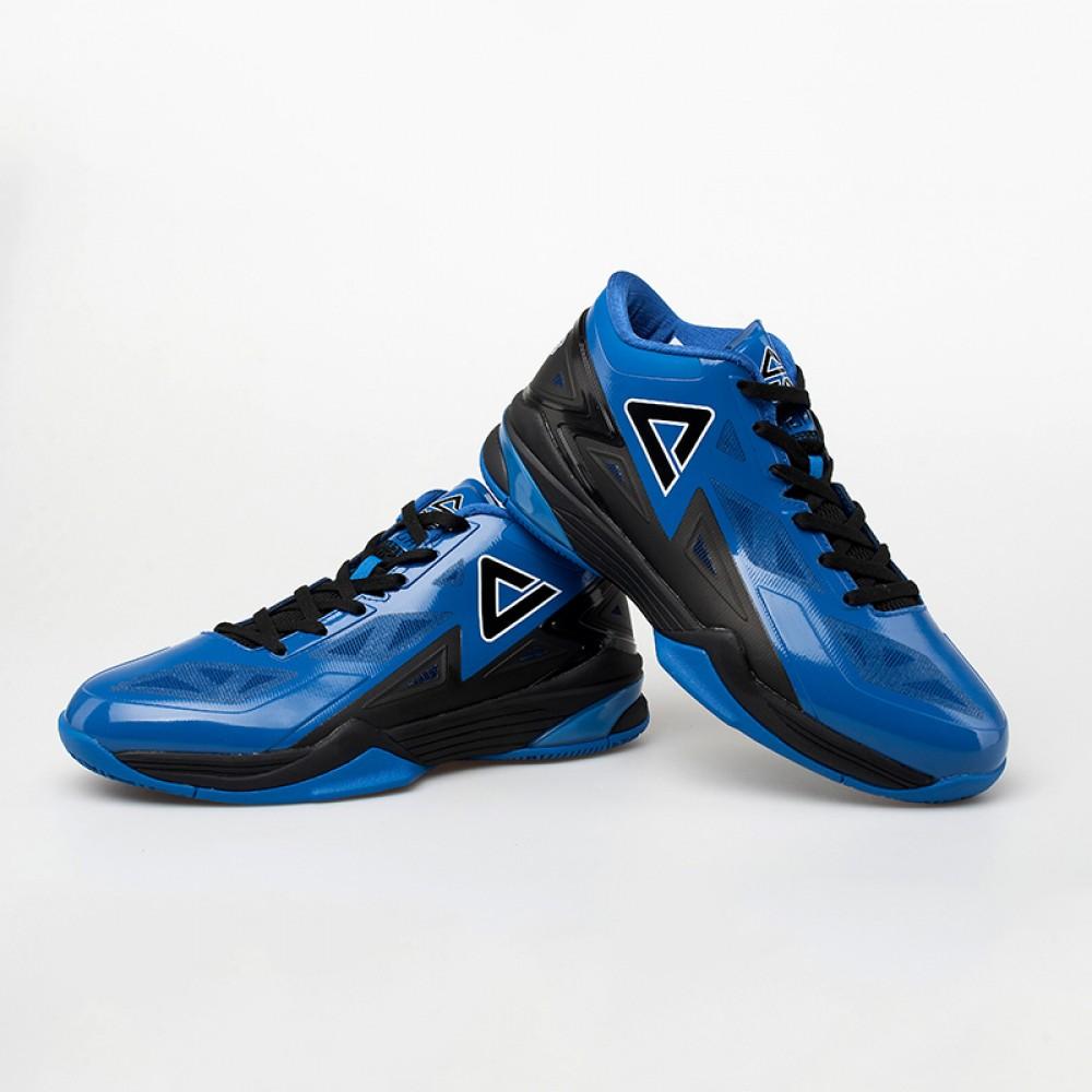 Peak Lightning Beno Udrih Memphis Grizzlies Signature Basketball Shoes