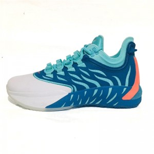 Anta Gordon Hayward GH1 2020 Spring Basketball Sneakers