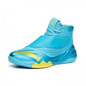 "Anta KT6 Klay Thompson ""Away"" Men's Basketball Sneakers"