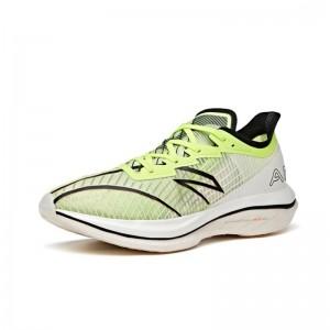 Anta Challenge 202 GT Men'sProfessional Fiber Running Shoes