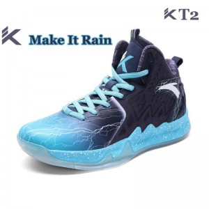 ANTA Klay Thompson KT2 Make It Rain