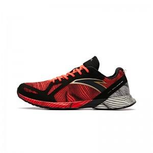 "Anta 2019 Marathon Men's Professional Sports Running Shoes - ""Yunnan 云南"""