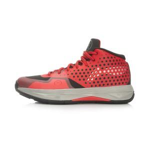 Li Ning Wade All Day Polk Dot Professional Basektball Shoes