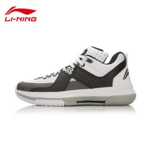 Li-Ning Wade All City 5 V Dwyane Wade Professional Basketball Shoes