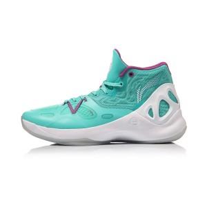 Li-Ning  BB Lite Sonic V Professional Basketball Sneakers CBA Game Shoes