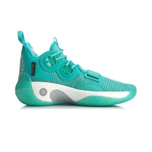 Way of Wade 8 'Freedom' Men's Basketball Sneakers