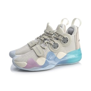 Way of Wade 8 'Cotton Candy' Basketball Sneakers
