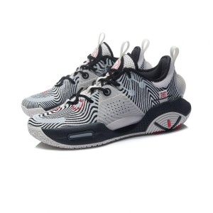 Way of Wade 2021 ALL CITY 9 V1.5 DaDa Men's Basketball Sneakers