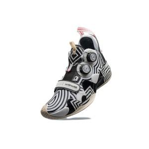 "Way of Wade 8 ""达达 Dada"" Men's Basketball Sneakers"