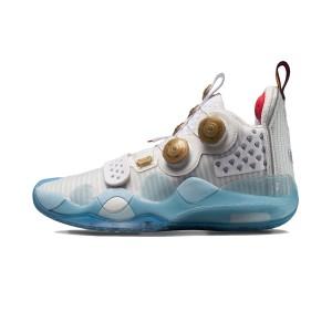 "Way of Wade 8 ""Home 家园"" Men's Basketball Sneakers"