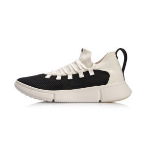 Li-Ning Wade Essence 2.0 WS Mens Basketball Culture Casual Sneakers