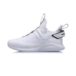 "Li-Ning 2019 COUNTERFLOW Series ""PENS AND SWORDS JIN XIU"" Men's Causal Shoes"