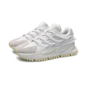 Li-Ning CF COUNTERFLOW  2021 Men's Fashion Casual Shoes - White