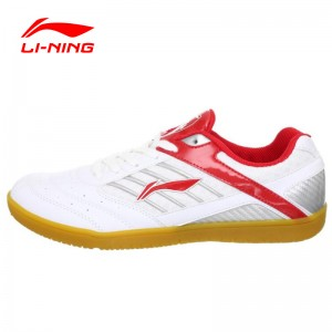 Li-Ning Mens Table Tennis Indoor Training Sport Shoes