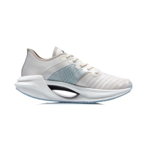 "Li-Ning 2020 绝影 Essential ""Cotton Candy"" Men's Bullet Speed Running Shoes"