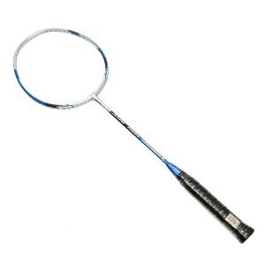 Li-Ning Flame N50-II Li Xue Rui Badminton Racket