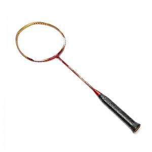 Li-Ning Lin Dan Badminton Racket Woods N90-II S-Type