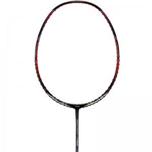 Li-Ning Sudirman Cup Zhang Nan Air Stream N99 Badminton Racket