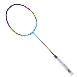 Li-Ning 2017 WindStorm 72 Light Defensive Badminton Racket