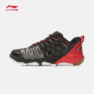 Li-Ning Multi-Accelerate TD Mens Flexible Badminton Training Shoes