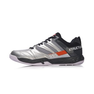 2018 New Lining Men's Xtructure Badminton Training Shoes