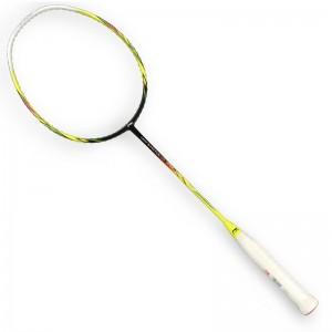 Li-Ning Badminton Racket Wind Storm 500