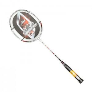 Li-Ning Flame N36 Ponsana Boonsak Badminton Racket