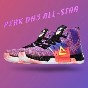 "PEAK Dwight Howard DH3 ""ALL- STAR"""