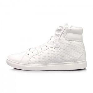 "Li-Ning Wade ""Diamond 2"" Culture Shoes"