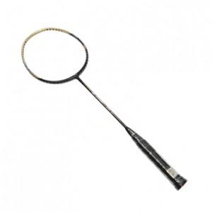 Li-Ning HC1800 Badminton Racket