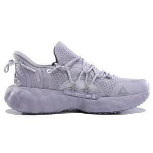 Peak AI X Nick Young Taichi Cloud R1 ' Rosy 霞' Men's Running Shoes