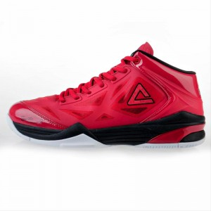 PEAK TP9 Tony Parker 2013 NBA All-Star Game Signature Basketball Shoes