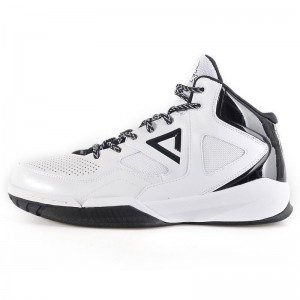 PEAK Tony Parker TP9 III 2016 Fashion Basketball Shoes