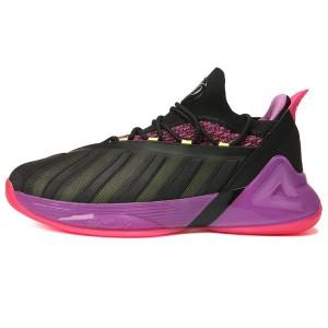 Peak 2020 Tony Parker 7 VII PEAK Tp7 Taichi Men's Basketball Sneakers