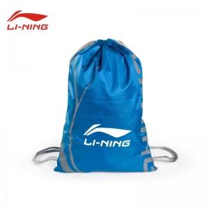 li ning Swimming Bag   waterproof outdoor beach bag - LSLM753