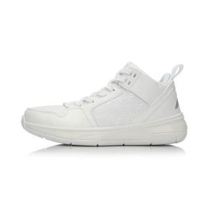 Li-Ning Mightiness Premium Basketball Shoes