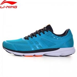 Li-Ning 2017 Men's ROUGE RABBIT Smart Running Shoes SMART CHIP Sneakers