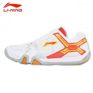 Li-Ning WMNS Nap Earth Flight TD Badminton Shoes