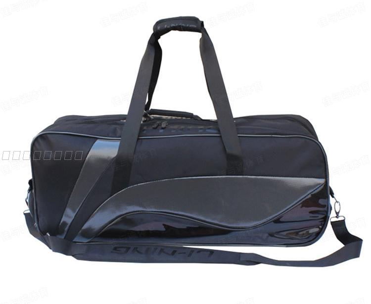 Li-Ning FengYun Racket Bag | 9 Racquet Handbag